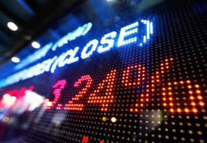 Stocks 101 for dummies