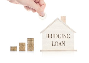 what is a bridge loan