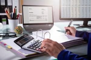 tax programs online