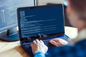 Free online coding classes