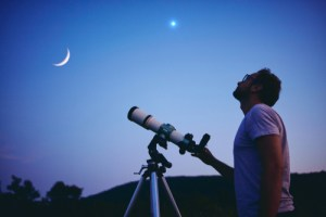 best Android astronomy app