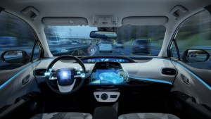 best Examples of transport technology