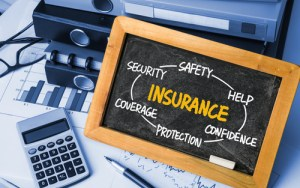 mass mutual Life insurance quotes