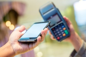 is Samsung pay worth it