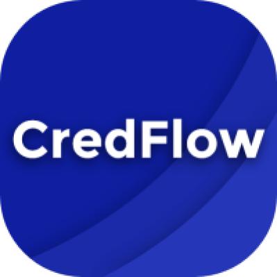 CredFlow