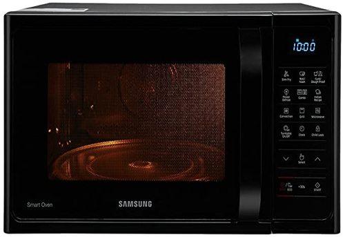 https://arcus-www.amazon.in/Samsung-Convection-Microwave-MC28H5033CK-Black/dp/B01LPQAXOU