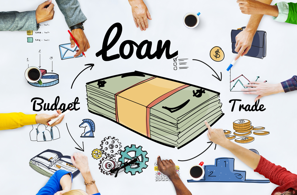 Foir home Loan