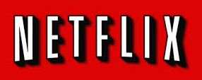 Netflix has shaken off growth worries with new subscriber numbers that beat estimates and sent its shares soaring.