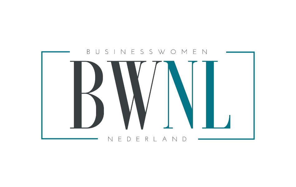 Business Women Nederland