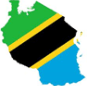 Tanzania and Burundi have decided to go it alone vis a vis tourism marketing their countries. Some say this is another nail in the coffin of East African cooperation.