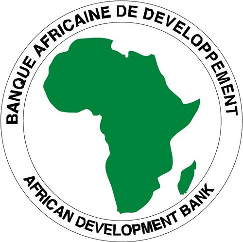 "The African Development Bank Group has announced the appointment of Ms. Bajabulile ""Swazi"" Tshabalala as Vice President for Finance and Chief Finance Officer for the African Development Bank Group, effective from August 1, 2018."