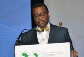 The President of the African Development Bank Group, Akinwumi Adesina, has made an urgent call to give farmers across the continent new technologies with the potential to transform agricultural production.