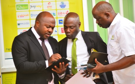 Umeme Limited has announced a Ushs12.7 dividend pay-out per ordinary share to all its shareholders for the six months ended 30 June 2018.