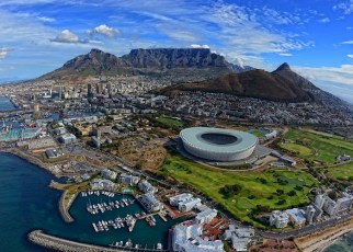 Cape Town City has been selected to host the 2019 YPO EDGE and Global Leadership Conference (GLC) according to the Western Cape Convention Bureau, a division at Wesgro.