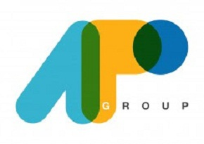 APO Group, the leading media relations consultancy for Africa and the Middle East, has unveiled a new version of their media monitoring service for press releases.