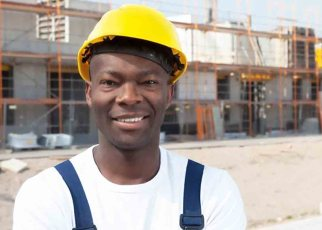 Jobs for youth in Africa