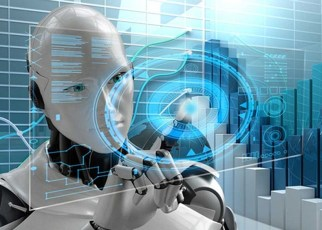 According to the latest research conducted by Colliers International, personalization Artificial Intelligence (AI) could increase hotel revenues by over