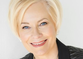 Dr Karen Morley is 's a registered Psychologist and Melbourne leadership coach