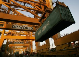 DP World Kigali is a secure, bonded facility spread over 13 hectares and features an Inland Container Terminal (ICT) with modern warehousing capacity, a container yard, administrative and services buildings, parking areas and other facilities