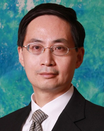 Ma Jun, Chairman of China's Green Finance Committee and Co-Chair of the G20 Sustainable Finance Study Group, was Chief Economist of the People's Bank of China.
