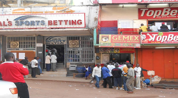 The government of Uganda has said that it has no intention to ban Sports Betting in the country.