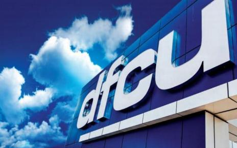 dfcu says it regrets the altercation involving three of its customers – one of whom is a Senior Government Official