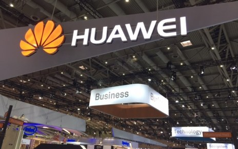 Chinese networking equipment maker Huawei Technologies has officially launched a new chipset aimed at servers.