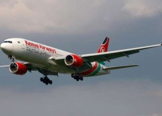 Seychelles will be more accessible to the outside world starting February 6, 2019, as Kenya Airways introduces additional flights to its services, operating on a daily basis between the exotic islands and Kenya.