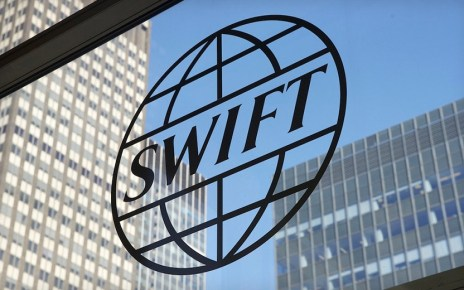 SWIFT has published a standard for 'Pay Later' APIs in a key step towards enabling the rapid adoption of an innovative new consumer payment model.