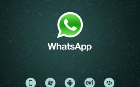 In an effort to stop the spread of misinformation and rumors, WhatsApp is limiting the forwarding of messages to just five people.