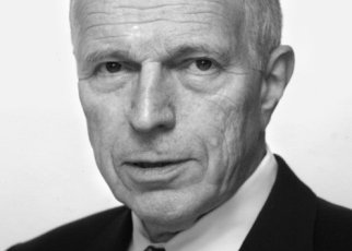 Edmund S. Phelps, the 2006 Nobel laureate in economics, is Director of the Center on Capitalism and Society at Columbia University and the author of Rewarding Work