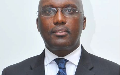 URSB Registrar General, Bemanya Twebaze said in a public notice issued and published yesterday that the trade marks had expired and were due for renewal.