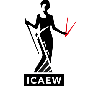 The Institute of Chartered Accountants in England and Wales (ICAEW) has warned that smaller businesses could be excluded from the world government's plans to make business transactions digital.