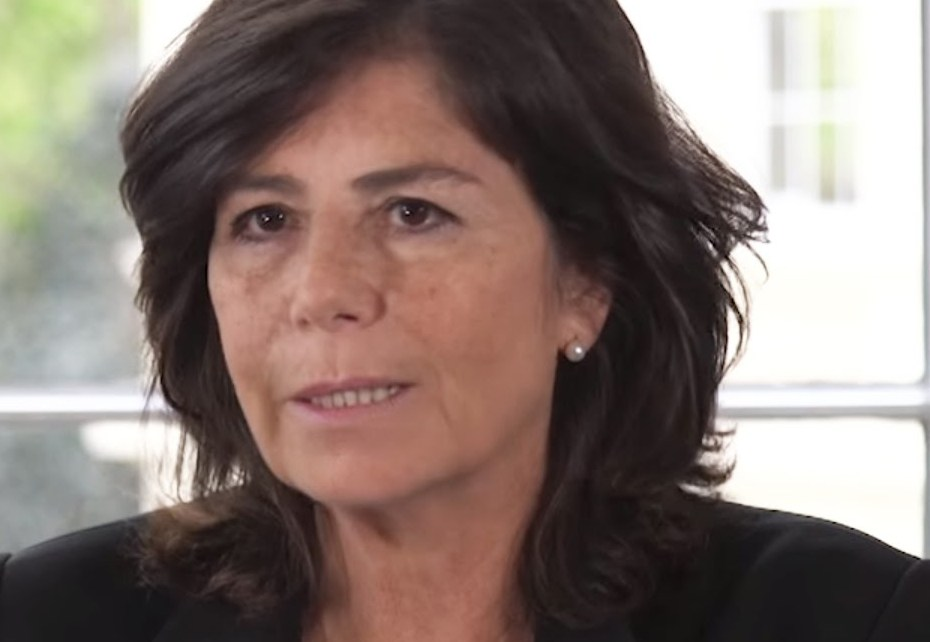 Lucrezia Reichlin, a former director of research at the European Central Bank, is Professor of Economics at the London Business School.