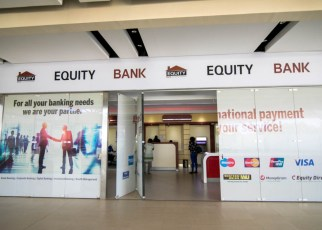 Agency banking, where local people are trained to provide banking services, is proving to be a viable approach for increasing financial inclusion in previously underserved areas.