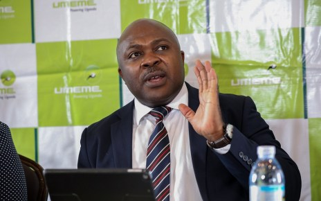 Electricity distributor Umeme Ltd has set aside US$70million (Ush230billion) to upgrade its infrastructure network this year despite having just six years to the end of their current concession.