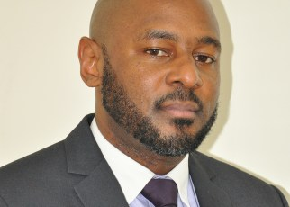 Benoni Okwenje the Stanbic Fixed Income Manager said although new orders continued to increase, companies were again able to deplete backlogs of work, aided by rising staffing levels.