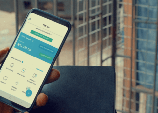 Since its launch in 2016, Paylater has deployed over US$60M across 750,000 loans, approving over 1,500 loans a day with an average of US$80 per loan.