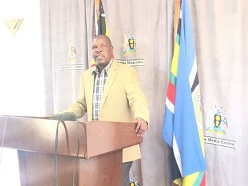 The Government of Uganda has told traders and truck drivers who got stuck at the Rwandan border of Gatuna to use the Ntungamo – Mirama Hills border posts for business to go on normally as it sorts out a seemingly deteriorating diplomatic relationship with Rwanda.