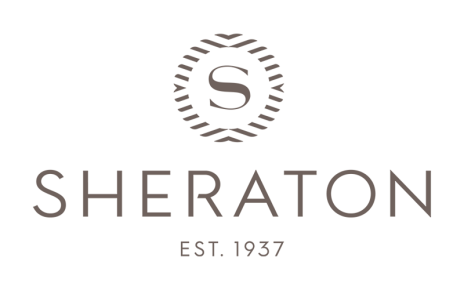Sheraton Hotels & Resorts, Marriott International's most global brand continues its transformation journey with a nod to its timeless pioneering legacy, as it unveils a new logo that pays homage to its past and depicts its vision for the future.