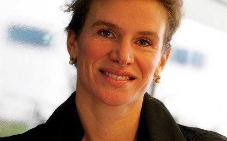 Mariana Mazzucato is Professor of the Economics of Innovation and Public Value and Director of the UCL Institute for Innovation & Public Purpose (IIPP). She is the author of The Value of Everything: Making and Taking in the Global Economy