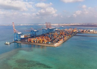 Doraleh Container Terminal SA (DCT), a Djibouti port operator owned 33.34% by DP World Group, and 66.66% by Port de Djibouti S.A., an entity of the Republic of Djibouti, has been successful in the London Court of International Arbitration proceeding against the Republic of Djibouti.