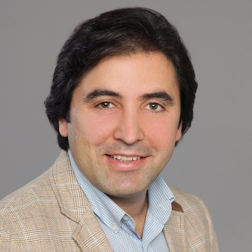Galip Dalay is a visiting scholar at the University of Oxford and a former IPC-Mercator Fellow at the German Institute for International and Security Affairs (SWP).
