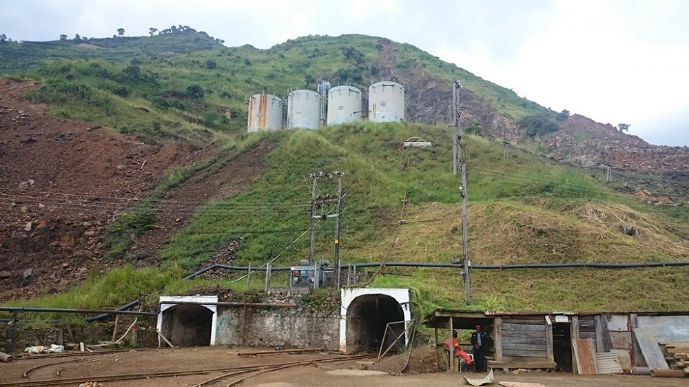 Uganda's Cabinet has approved plans for the redevelopment of Kilembe Mines in Kasese District, which they repossessed 2-years ago after the cancellation a 25-years concession it had granted to Chinese Firm Tibet Hima Mining Company.