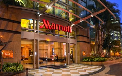 The big chains, Marriott and Accor, are leading the way in African hotel development which overall has more than 75,000 rooms in 401 hotels in the pipeline, according to the 11th annual survey by W Hospitality Group, acknowledged as the industry's most authoritative source.