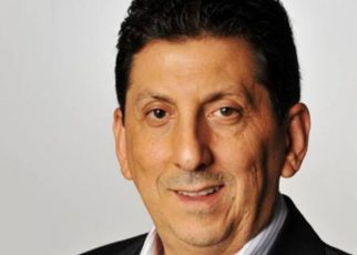 Ahmad Farroukh, Smile Group Executive Director Operations, appointed as Group CEO