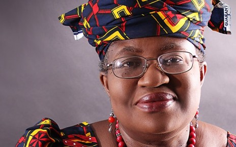 Ngozi Okonjo-Iweala, a former finance minister of Nigeria, is Chair of Gavi, the Vaccine Alliance, and a co-chair of the Global Commission on the Economy and Climate.