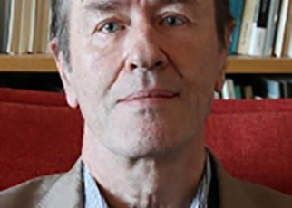 Mats Persson is Professor Emeritus at the Institute for International Economic Studies (IIES), Stockholm University.