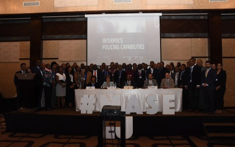 The Common Market for Eastern and Southern Africa (COMESA) and the International Criminal Police Organization (INTERPOL) recently took part in the 2nd Ministerial Conference on Maritime Security and the 22nd Plenary Session of the Contact Group on Piracy off the Coast of Somalia to address maritime insecurities.