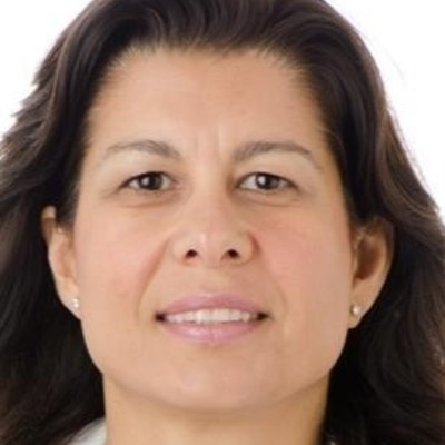 Ceyla Pazarbasioglu is World Bank Group Vice President for Equitable Growth, Finance, and Institutions